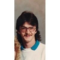 Stephen Gerard Howlett avis de deces  NecroCanada