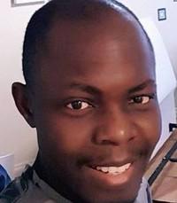Adesola Sallu avis de deces  NecroCanada