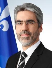 Alain Houde avis de deces  NecroCanada