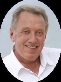 Bruce Allen