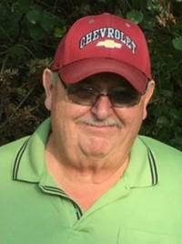 Bruce Turcott avis de deces  NecroCanada