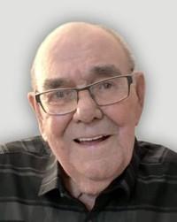 Cloutier Marcel avis de deces  NecroCanada
