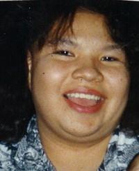 Crystal Gail McNabb avis de deces  NecroCanada
