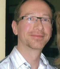 David Brooks Benson avis de deces  NecroCanada