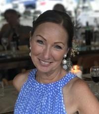 Diane Marie Gamba Phaneuf avis de deces  NecroCanada