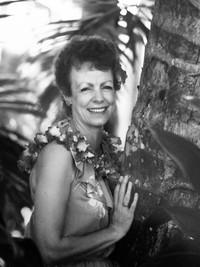 Dianne Carol Parry Bullock avis de deces  NecroCanada