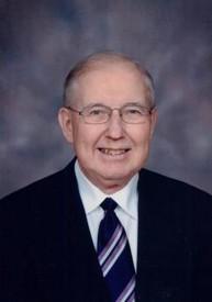 Donald Don Richards avis de deces  NecroCanada