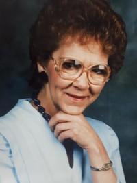 Elsie Johner avis de deces  NecroCanada