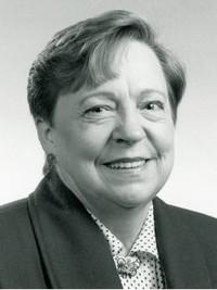 Godin Claire Bellemare avis de deces  NecroCanada