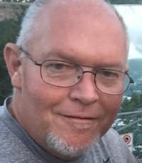John Anstett avis de deces  NecroCanada