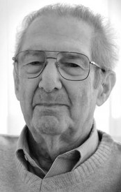 Joseph Harold Pfeiffer avis de deces  NecroCanada