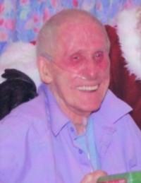 Joseph William Budge Jr avis de deces  NecroCanada