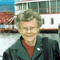 Kathleen Duffenais nee MacDonald avis de deces  NecroCanada