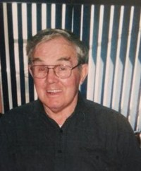 Kevin Meagher avis de deces  NecroCanada