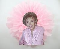 Lillian Ida Mae Hayes Gourley avis de deces  NecroCanada