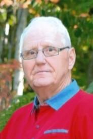 Nadeau Henri1949-2019 avis de deces  NecroCanada