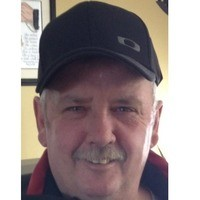 Patrick Butler avis de deces  NecroCanada