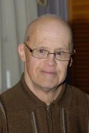 Raymond Pepin avis de deces  NecroCanada