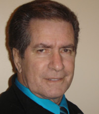 Roger Litalien avis de deces  NecroCanada