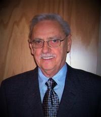 Ronald Raymond avis de deces  NecroCanada