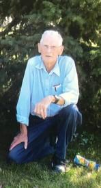 Roy Hanson avis de deces  NecroCanada