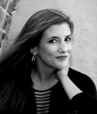 Shelley Rodriguez-Amos avis de deces  NecroCanada