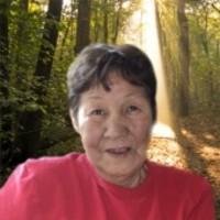 WABANONICK Therese avis de deces  NecroCanada