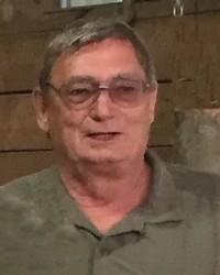 Allen Joseph Kulyk avis de deces  NecroCanada