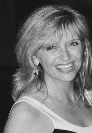 Arlene Michele Smerdon avis de deces  NecroCanada
