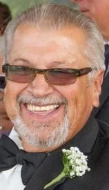 Armando Ed Luciano avis de deces  NecroCanada