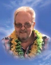 BOISSEAU Richard avis de deces  NecroCanada