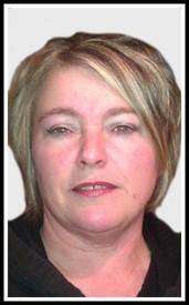 BURKE-LEIGHTIZER Charlene Elizabeth avis de deces  NecroCanada
