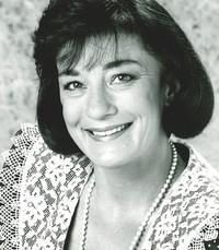 Carolyn Fleming avis de deces  NecroCanada