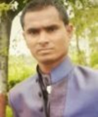 Chandrakant PATEL avis de deces  NecroCanada