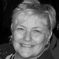 Cheryl Lee Rosell nee Reinholz avis de deces  NecroCanada