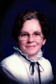 Claire Bellefleur nee Corriveau avis de deces  NecroCanada