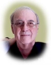 Daniel LAPIERRE avis de deces  NecroCanada