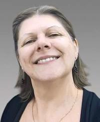 Danielle Maltais 1951 – 2019 avis de deces  NecroCanada