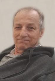 Denis Doiron avis de deces  NecroCanada