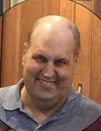 Donald Alex Hymanyk avis de deces  NecroCanada