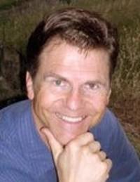 Douglas Murray avis de deces  NecroCanada