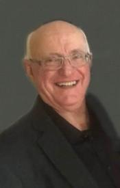 Douglas Robert Beck avis de deces  NecroCanada