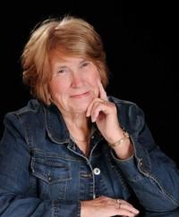 Ethel Effie McAuliffe avis de deces  NecroCanada