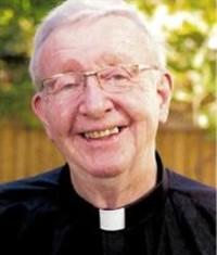 Father Douglas McCarthy avis de deces  NecroCanada