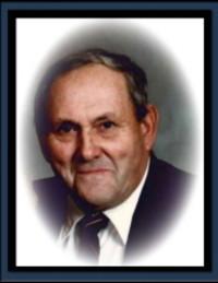 Frank Meyers avis de deces  NecroCanada