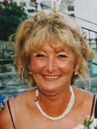 GARCEAU NeE GAUTHIER Christiane avis de deces  NecroCanada