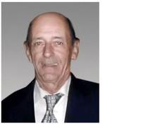 Gaetan Falardeau avis de deces  NecroCanada
