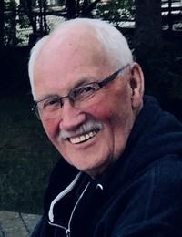 Garry Richard Wright avis de deces  NecroCanada