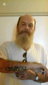 George Joseph Austin avis de deces  NecroCanada