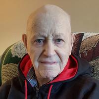 George Lloyd Hodgins avis de deces  NecroCanada